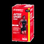 after-sport-sx_website