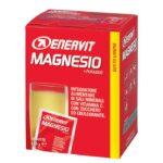 enervit-potassio-e-magnesio_1