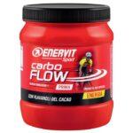 enervitsport-carbo-flow_1