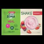 enerzona_shake_strawberry