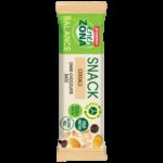 enerzona_snack_cereals