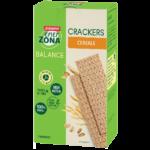 ez_cracker_cereals_chia_dx