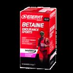 sport_betaine-sx-website
