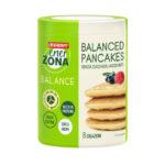 enerzona_pancake